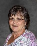 Kathy Coyle