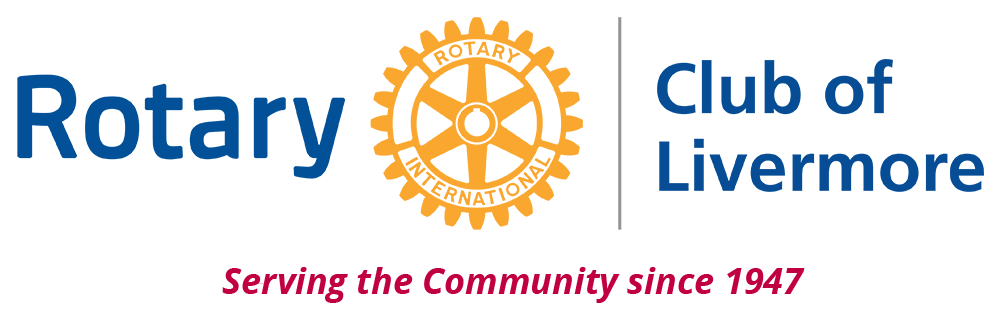 Rotary Club of Livermore